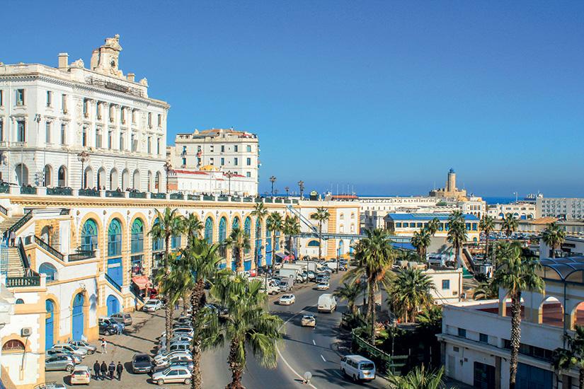 image Algerie alger 01 as_75615874