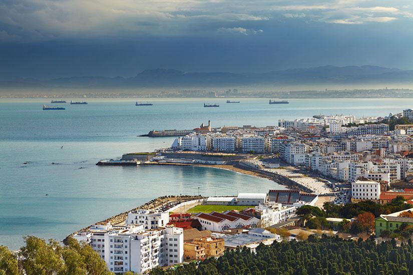 image Algerie vue panoramique 01 as_36698598