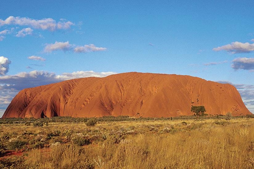 Circuit en Australie : Australie, à la découverte d\'un continent 19 ...