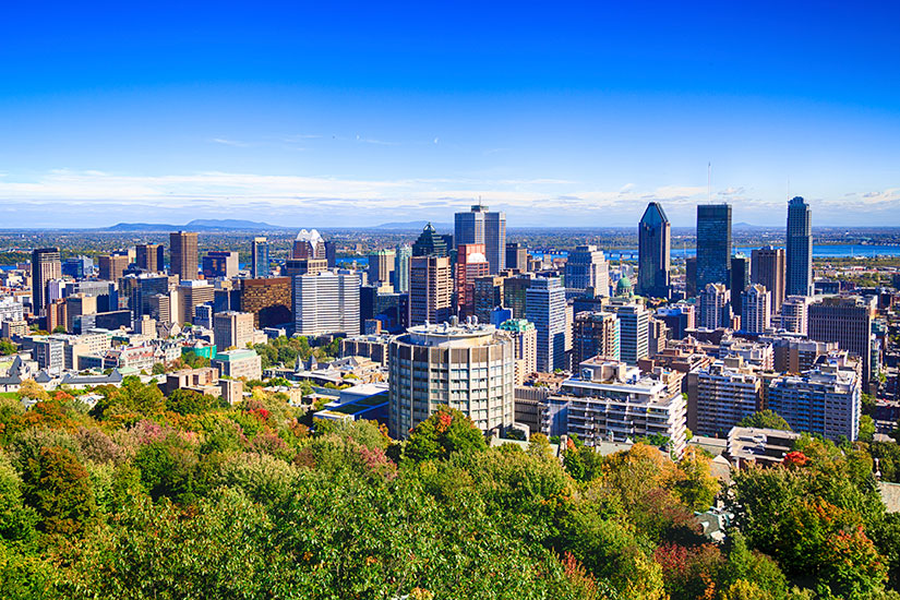 canada-montreal