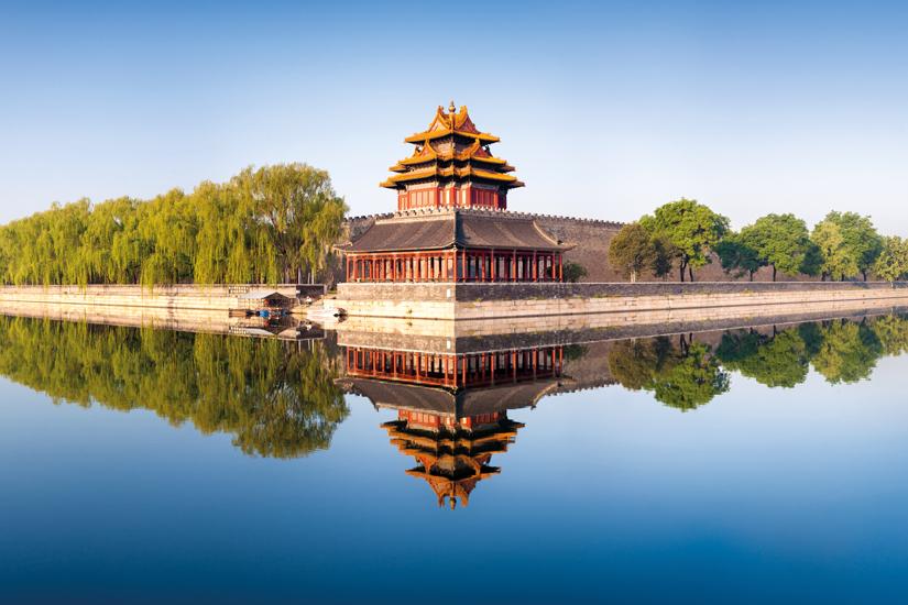 image Chine pekin panorama verbonete 21 as_65347996
