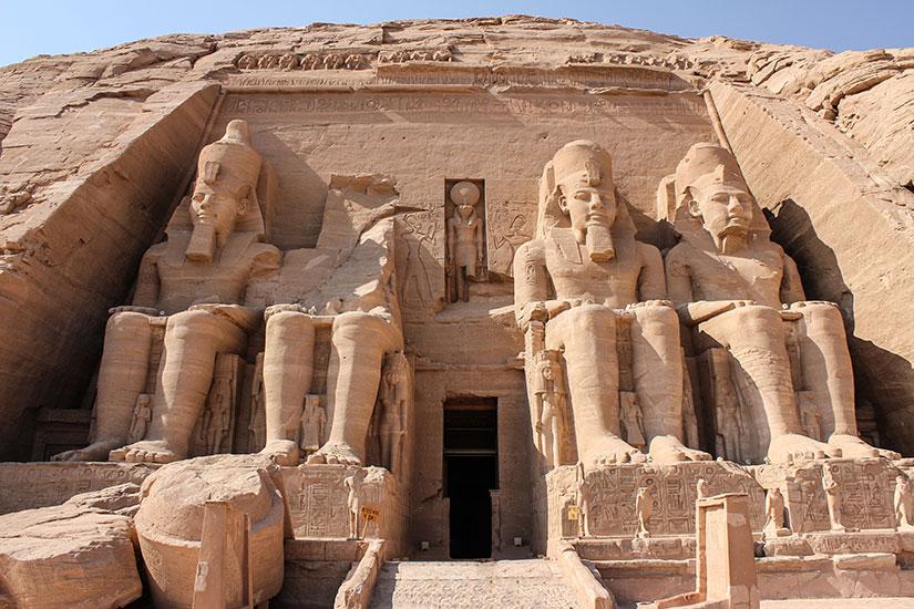 Image egypte temple de ramses 01 as_85833940_