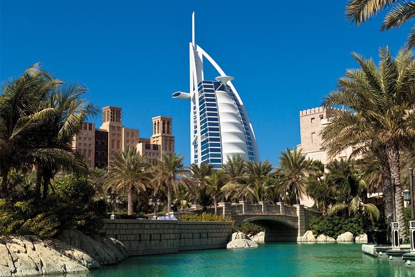 image Emirats Arabes Unis Dubai 88 it 454222161