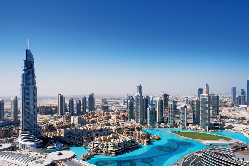 image Emirats arabes unis dubai downtown parties plus populaires 09 fo_47088187