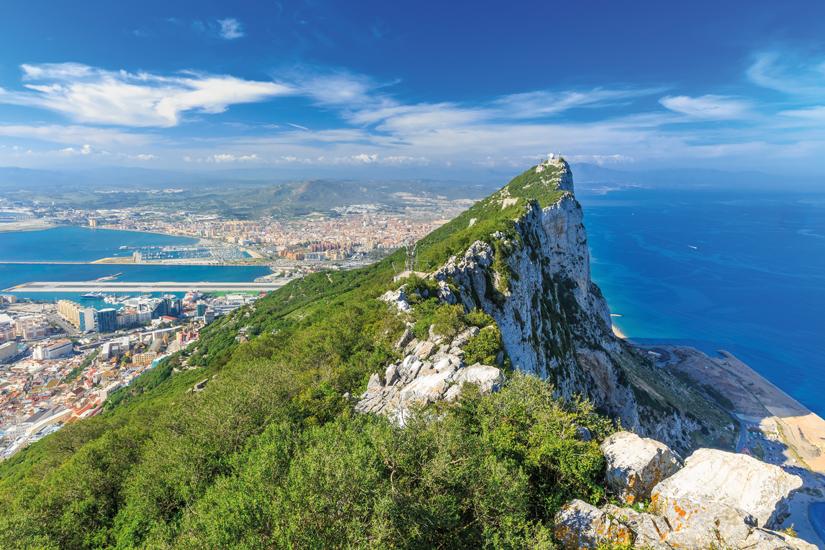 image Espagne gibraltar rock 65 as_74201328