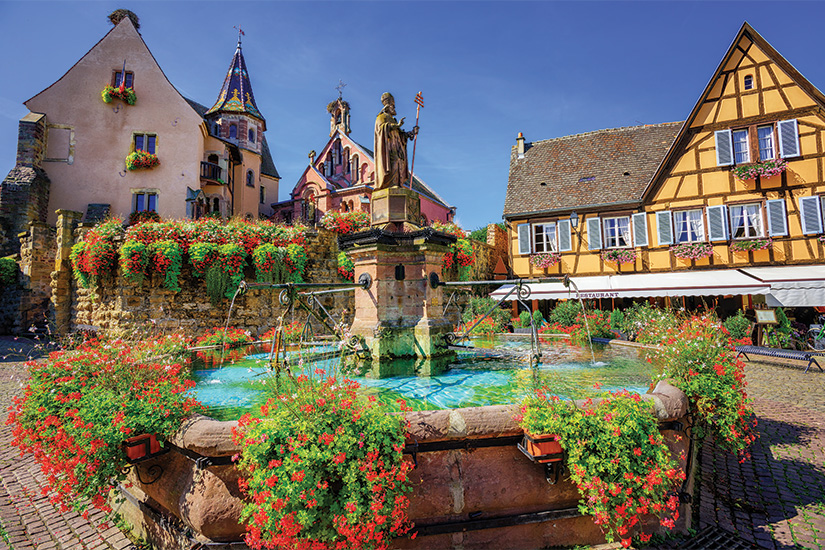 image France Eguisheim 13 as_94578152