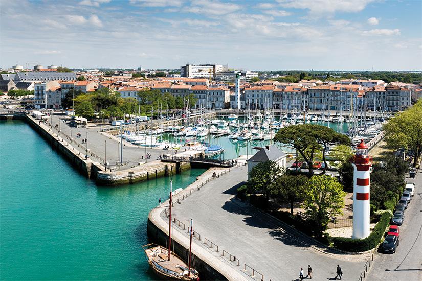 image France La Rochelle 32 it 490262773