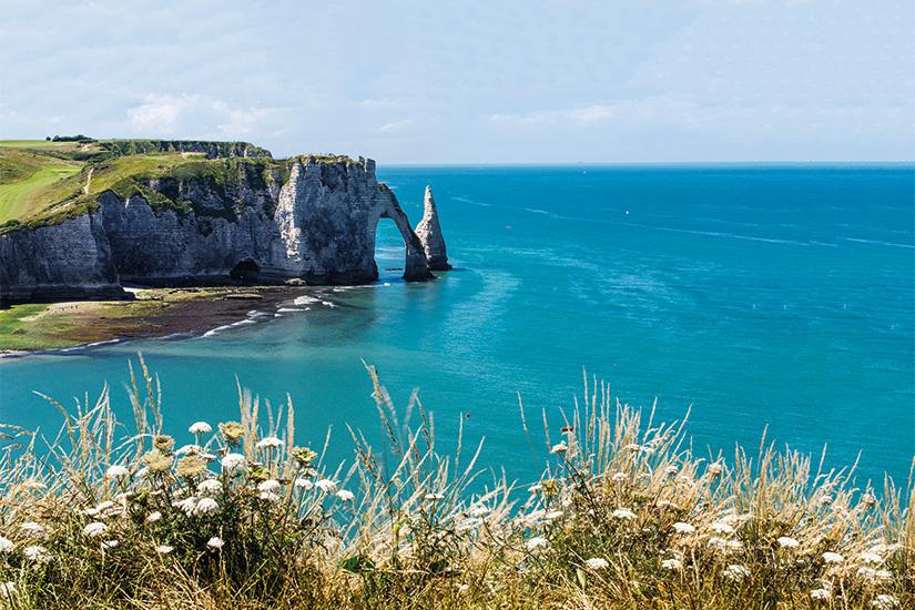image France Normandie Falaises d Etretat 36 it 469618312