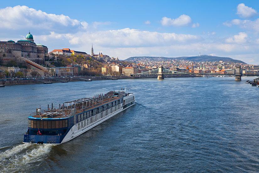 image Hongrie Budapest Croisiere Danube  it