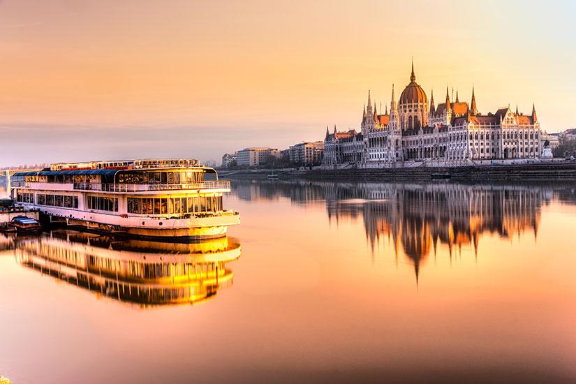 image Hongrie budapest 01 as_96429677