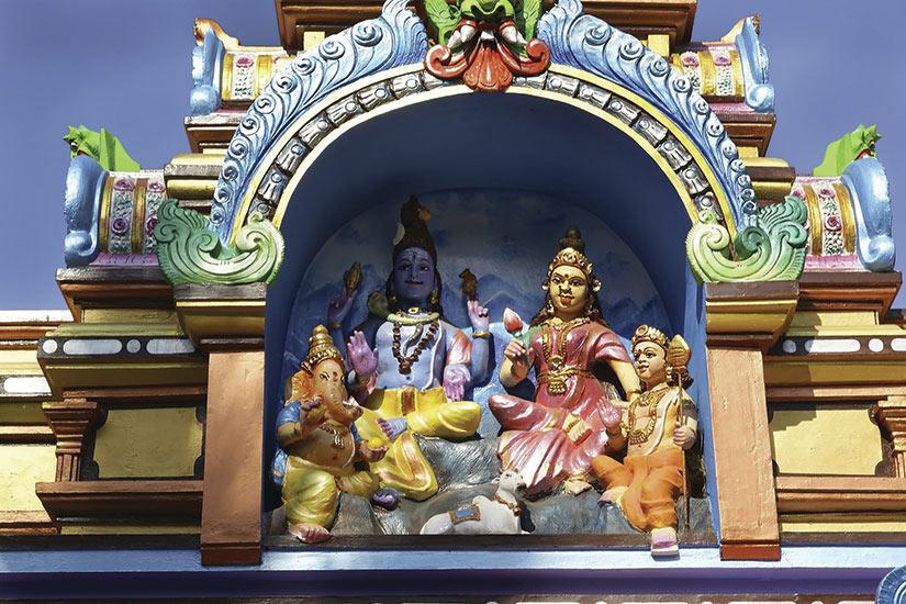 image Inde Madurai   it