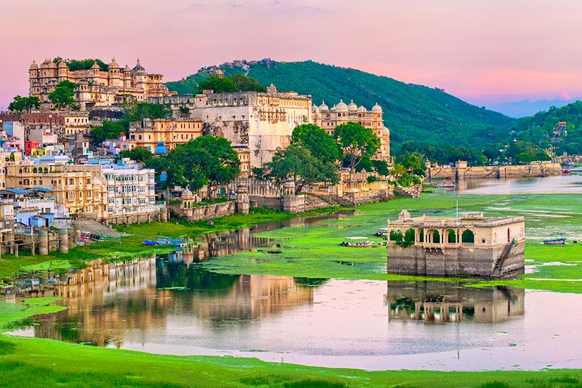 image Inde Udaipur  fo
