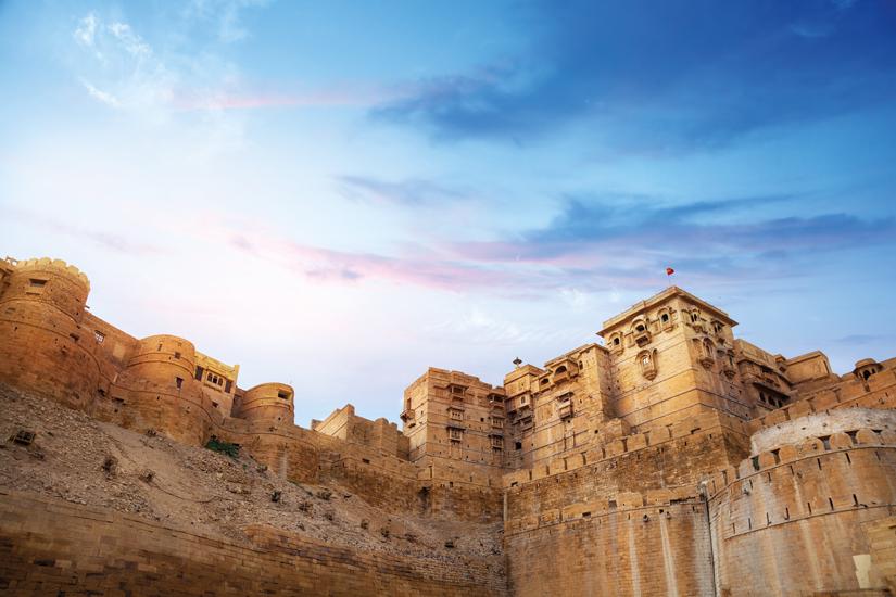 image Indie jaisalmer fort 12 as_85863469
