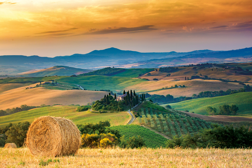 image Italie toscane paysage italien 32 as_132015623
