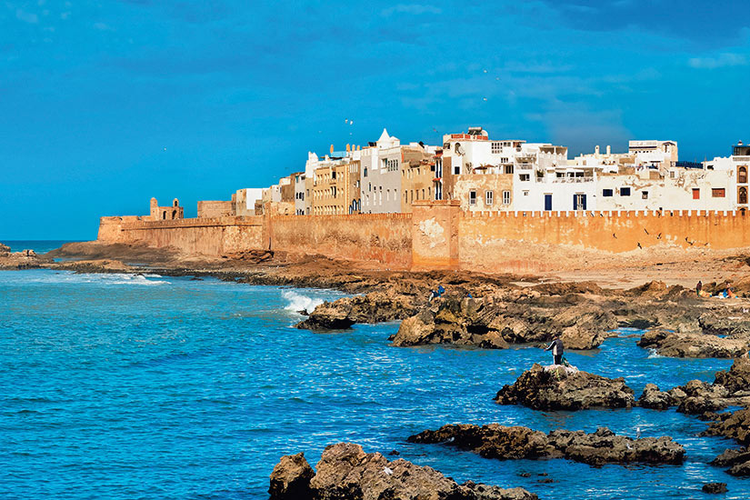 image Maroc Essaouira Province Marrakesh Tensift El Haouz  fo