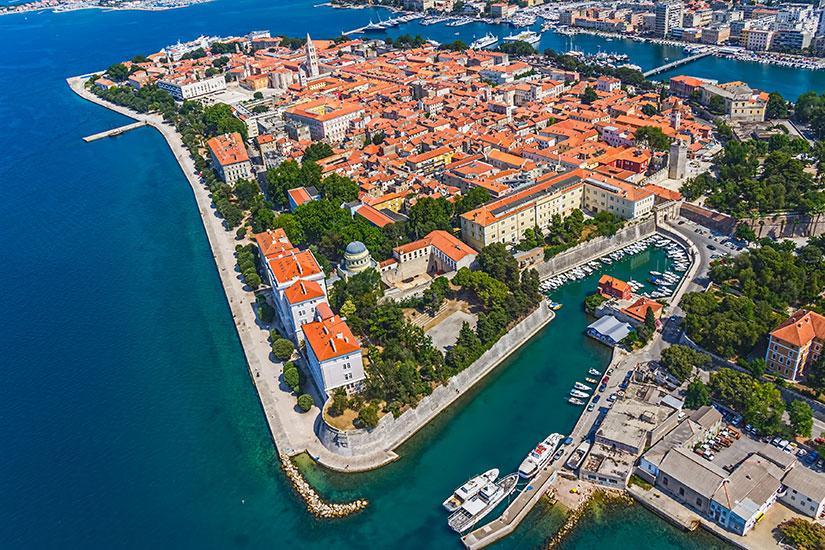 image croatie zadar 01 as_47468361
