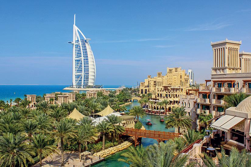 image emirats arabes unis dubai 01 as_199030966