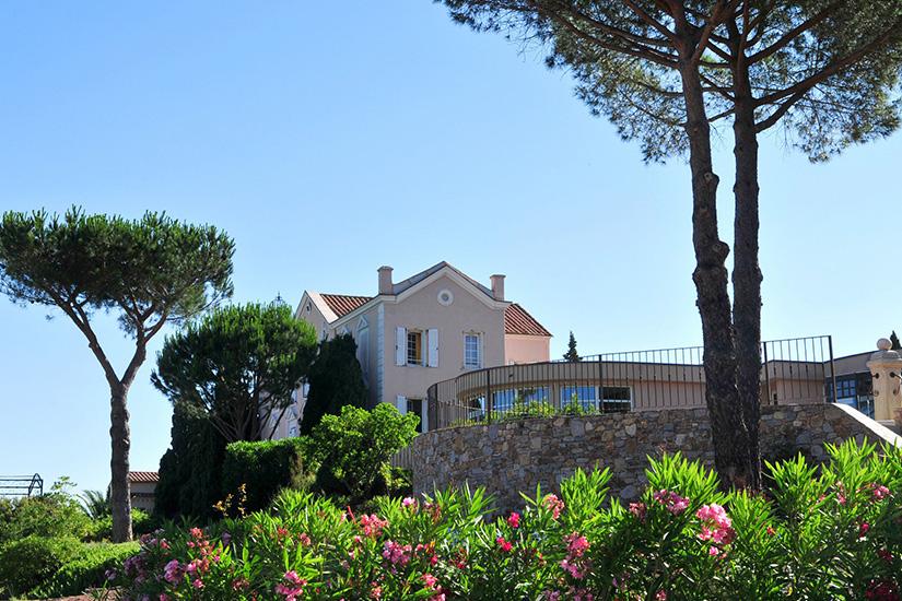 image roquebrune residence mileade 4