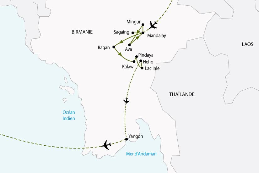 carte birmanie charme birmanie sh 2018_236 897262