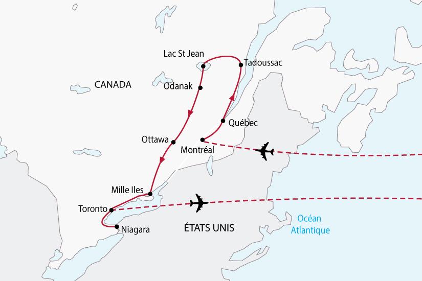 carte canada est canadien sh 2018_236 507306