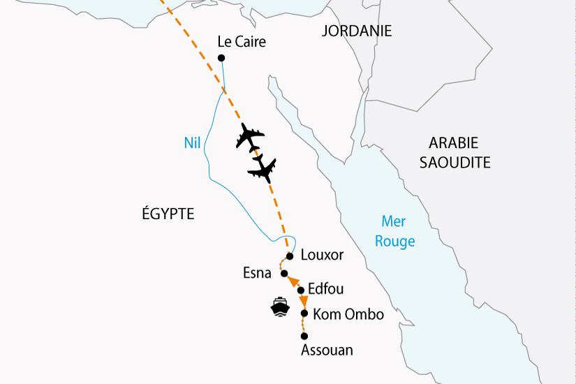 carte egypte tresorsdu nil sh 2018_236 622290