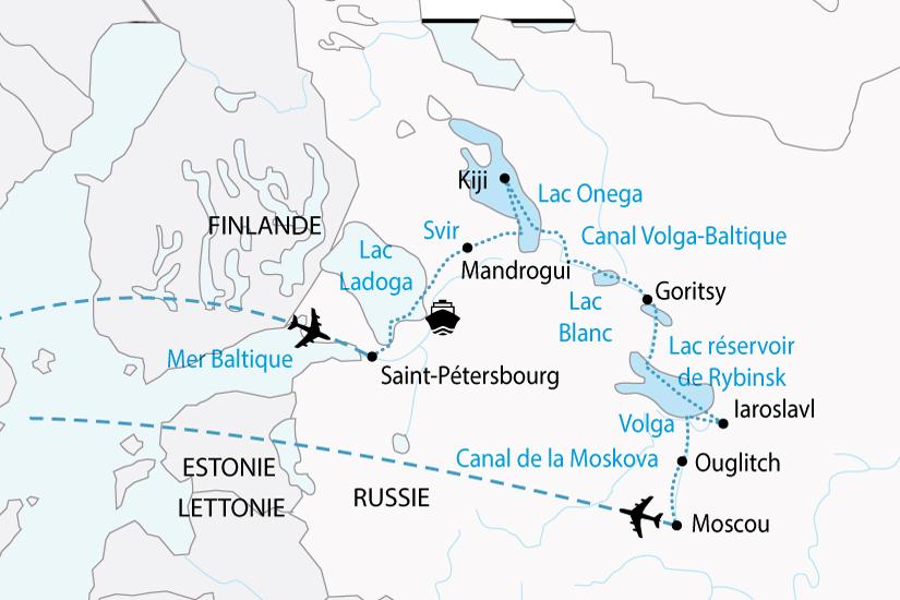 carte russie aufil eau histoire sh 2018_236 896194