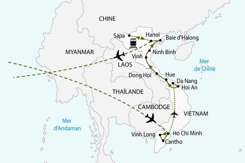 carte vietnam minorites ethniques sh 2018_236 415512