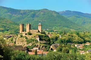 castle of foix 44 as_65286164