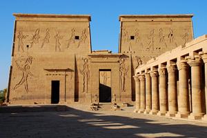 egypte temple de philae 01 as_36085072