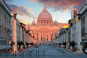 italie rome cite du vatican 33 it 510614503