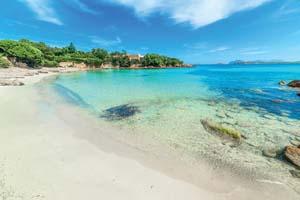 italie sardaigne ile spiaggia principe costa smeralda 99 as_109277475