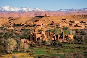 circuit maroc marakech montagne village sahara 73 fo_53040411