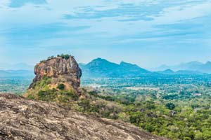 sri lanka sigiriya forteresse rocher pidurangala 04 as_83021099