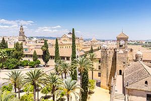 Circuit en espagne le grand tour d 39 andalousie royal class 11 jours bt tours - Office de tourisme cordoue ...