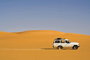 maroc desert x  it