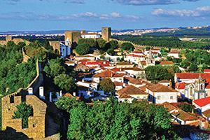 Voyage en autocar au portugal le grand tour du portugal 10 jours bt tours - Office tourisme portugal paris ...