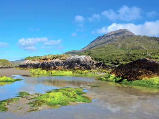 irlande connemara 2012