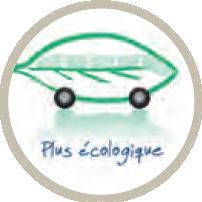 voyage autocar ecologique